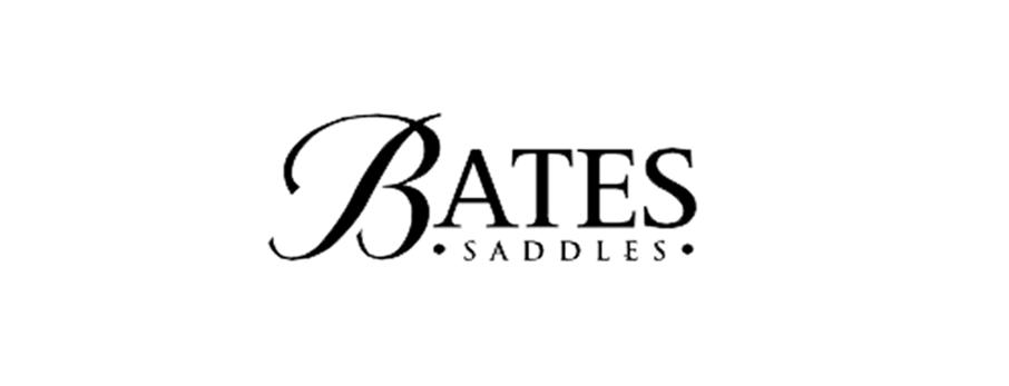 bates_logo2