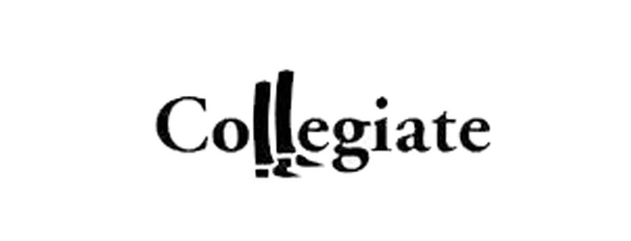 collegiate2logo