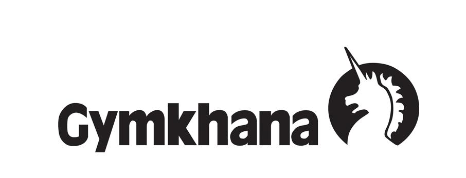 gymkharna-logo2