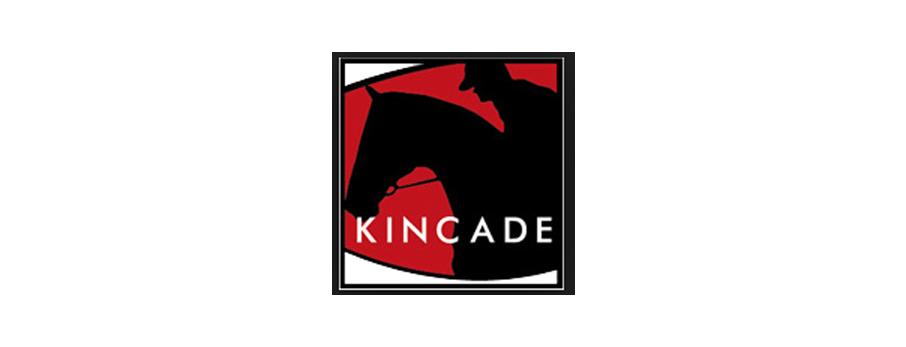 kincade-logo
