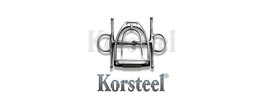 korsteel_logo2