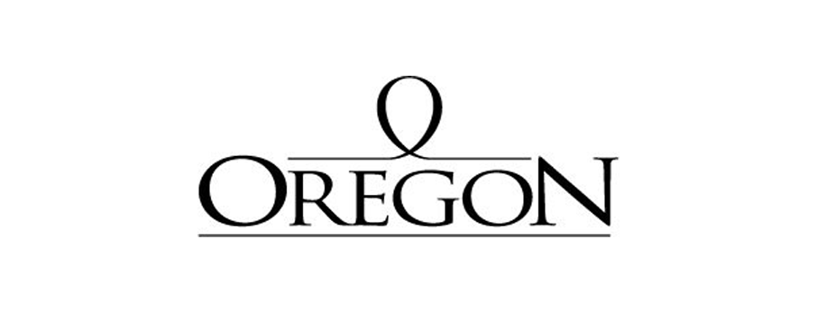 oregon-logo2