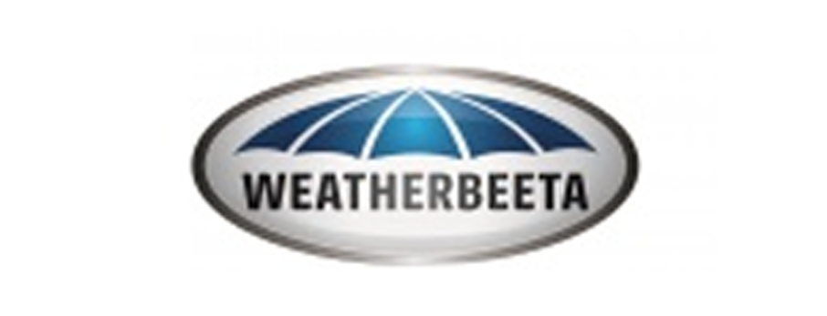 weatherbeeta-logo