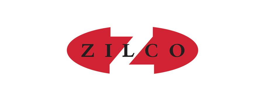 zilco-logo2
