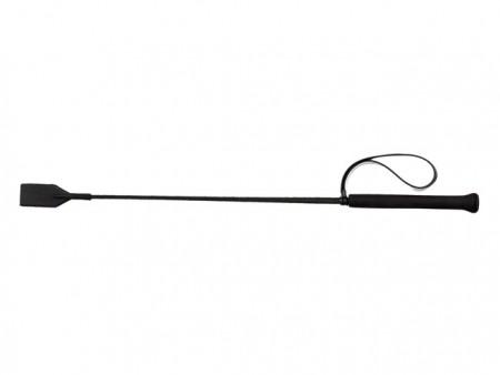 Aintreeエコノミークロップ短鞭