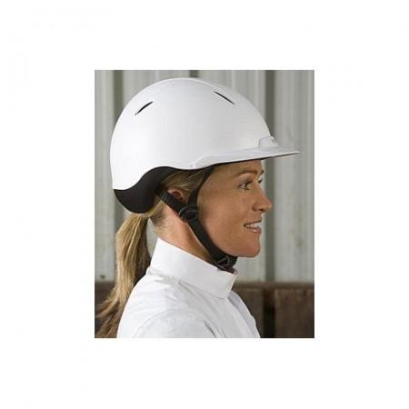 Dublinオニックス・ヘルメット