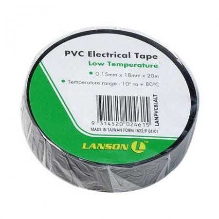 Zilco肢巻用PVCテープ