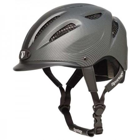 Tipperary スポーツプラス・ヘルメット