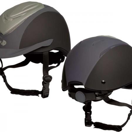 Zilcoオスカー・スポーツヘルメット