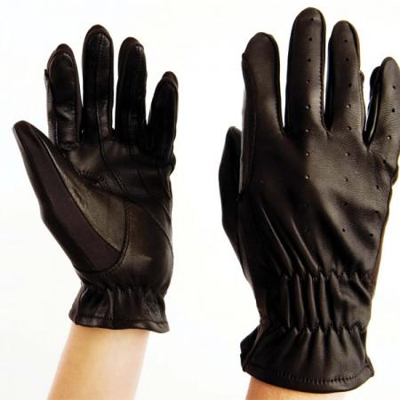 Dublinスプレンデックス手袋