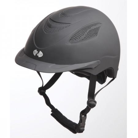 Zilcoオスカー・ライトヘルメット