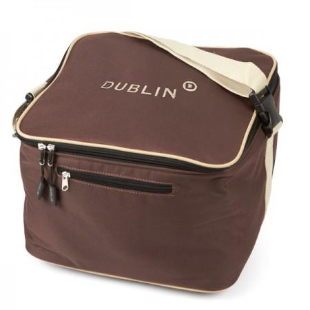 Dublinインペリアル・ハットバッグ