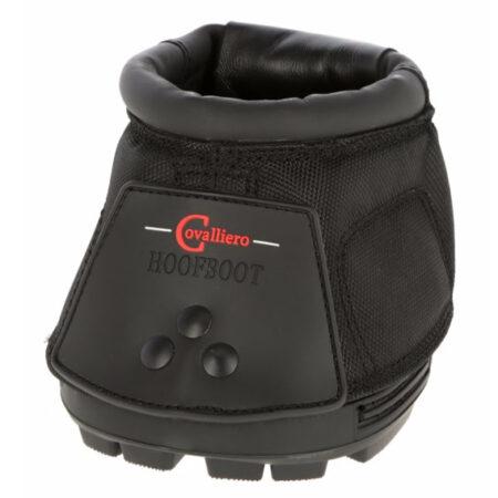 Cavalliero蹄保護ブーツ