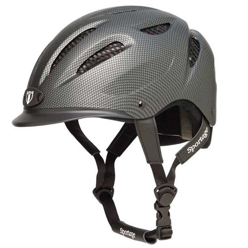 カジュアルヘルメット・メンズ