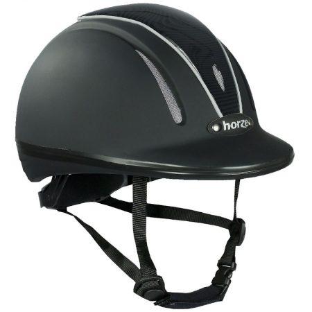 horzeパシフィック・ヘルメット