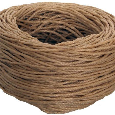 スティッチャー糸