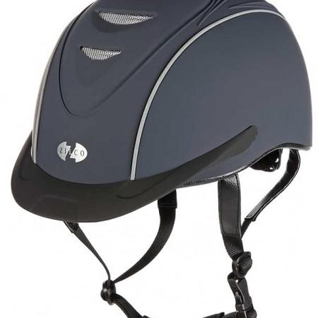 zilcoオスカー・セレクトヘルメット紺