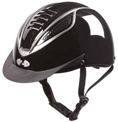 Zilcoオスカー・セントリーヘルメット