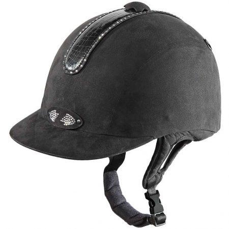 JODZモナーク・ヘルメット