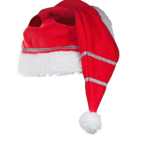 horzeホース用クリスマスキャップ