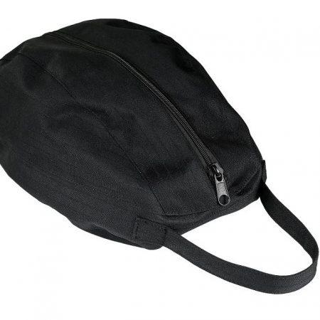 horzeヘルメットバッグa