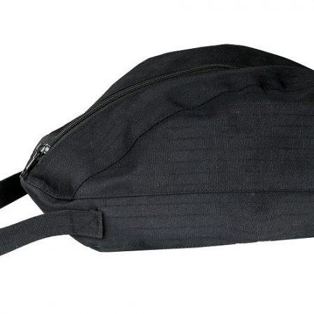 horzeヘルメットバッグb