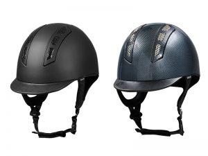 Dublinアリスタヘルメット