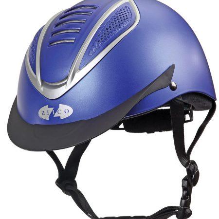 Zilcoオスカー・バイブヘルメット