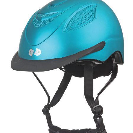 ZilcoオスカーMMヘルメット