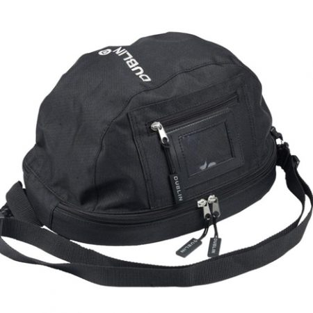 DUBLINヘルメットバッグ