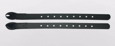 Wintec交換用クイックチェンジ託革ベルト